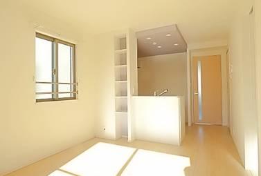 プラシード A 203号室 (名古屋市天白区 / 賃貸アパート)