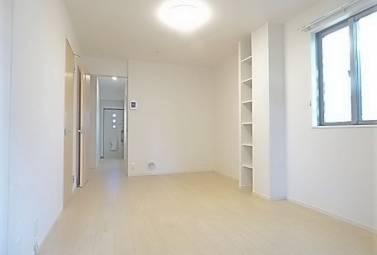 プラシード A 103号室 (名古屋市天白区 / 賃貸アパート)