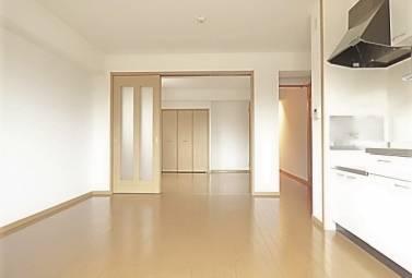 グランツ東別院 603号室 (名古屋市中区 / 賃貸マンション)
