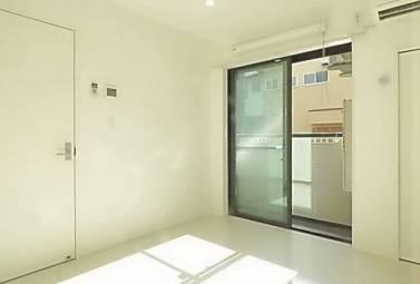 smile栄(スマイルサカエ) 301号室 (名古屋市中区 / 賃貸アパート)