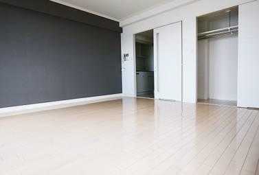 リバーフロントレジデンス 0801号室 (名古屋市中区 / 賃貸マンション)
