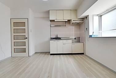 牧の原パークマンション 205号室 (名古屋市名東区 / 賃貸マンション)