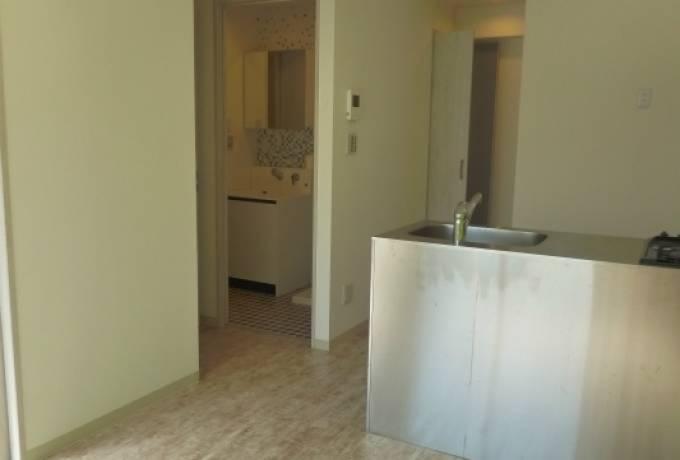 スタービル 603号室 (名古屋市中区 / 賃貸マンション)