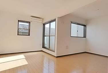 オーベルジュ松蔭 103号室 (名古屋市中川区 / 賃貸テラスハウス)