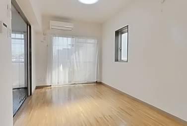 フローレスコーポ淑 0201号室 (名古屋市中村区 / 賃貸マンション)