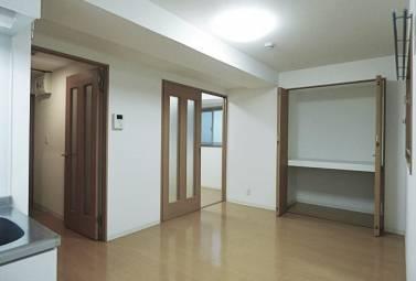 グレイス新栄 402号室 (名古屋市中区 / 賃貸マンション)