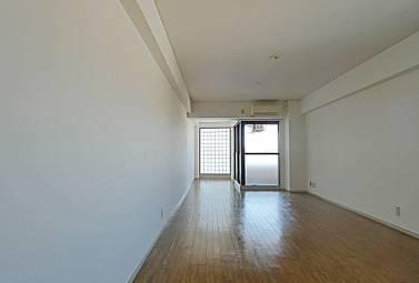 レインボー高蔵 701号室 (名古屋市熱田区 / 賃貸マンション)
