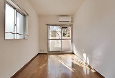 ジョイフル亀島 201号室 (名古屋市中村区 / 賃貸マンション)