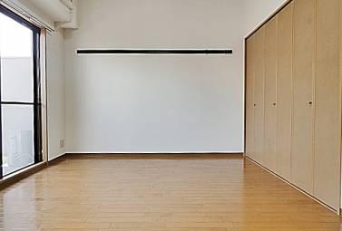 グランドール萩山 202号室 (名古屋市瑞穂区 / 賃貸マンション)