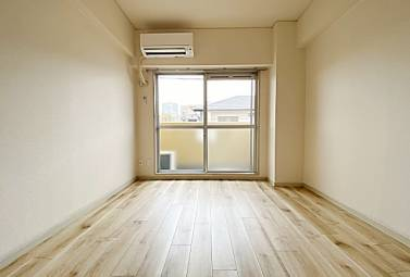 TOWNコスモス 206号室 (名古屋市名東区 / 賃貸マンション)