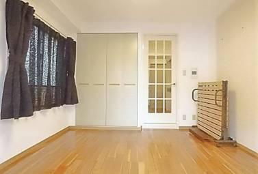 AZUR TORII 208号室 (名古屋市西区 / 賃貸マンション)