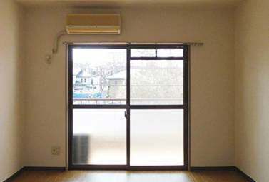 ヨシキビル 2E号室 (名古屋市名東区 / 賃貸マンション)