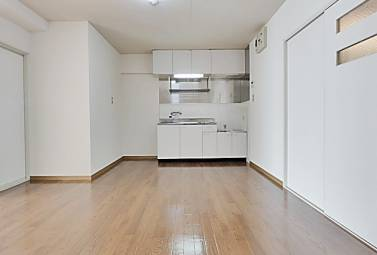 レジデンス社台 40B号室 (名古屋市名東区 / 賃貸マンション)