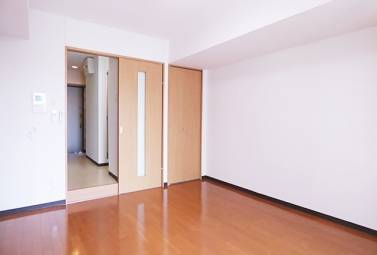 La Douceur伏見 0702号室 (名古屋市中区 / 賃貸マンション)