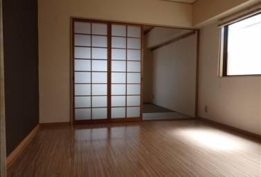 メゾンパール泉 301号室 (名古屋市東区 / 賃貸マンション)