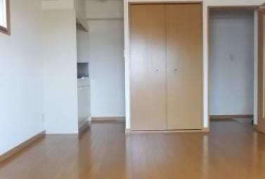 グランハート藤ヶ丘 301号室 (名古屋市名東区 / 賃貸マンション)