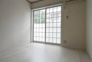 グレイスNF 1C号室 (名古屋市西区 / 賃貸アパート)