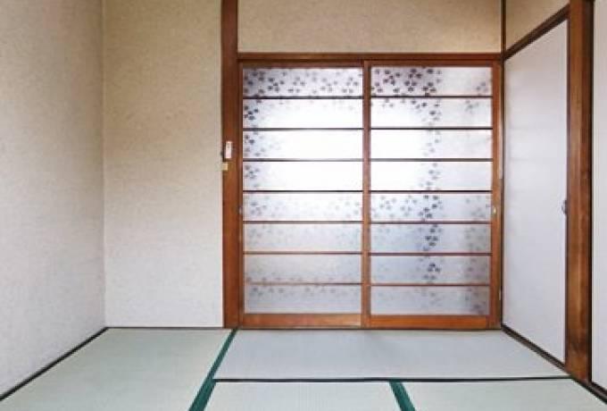 カーサ・ソレイユ 8号室 (名古屋市南区 / 賃貸アパート)