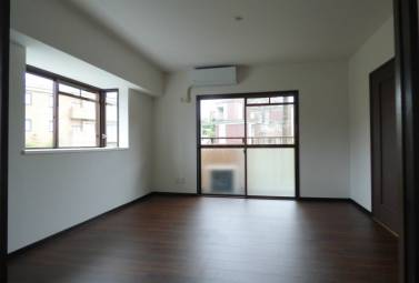 リヴィエール美里 301号室 (名古屋市昭和区 / 賃貸マンション)
