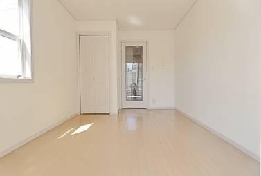グレイス米本 101号室 (名古屋市西区 / 賃貸アパート)