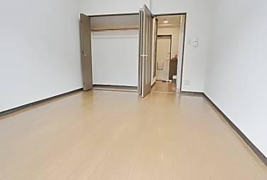 マーブルクレスト五軒家 102号室 (名古屋市昭和区 / 賃貸マンション)