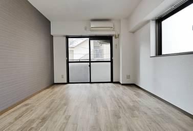 シティライフ社台 3D号室 (名古屋市名東区 / 賃貸マンション)