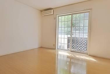 グレイス市場木 1B号室 (名古屋市西区 / 賃貸アパート)