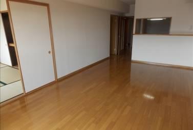 グランハート 406号室 (名古屋市守山区 / 賃貸マンション)