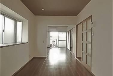 Sunny Well 205号室 (名古屋市瑞穂区 / 賃貸マンション)