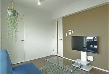 AVANTI aratamabashi 603号室 (名古屋市瑞穂区 / 賃貸マンション)