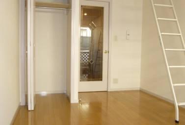 グレイス米本 206号室 (名古屋市西区 / 賃貸アパート)