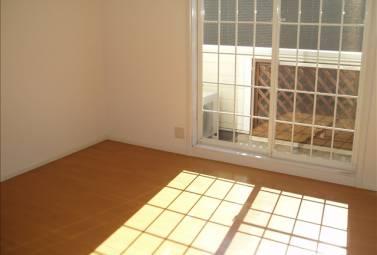 グレイス市場木 2B号室 (名古屋市西区 / 賃貸アパート)