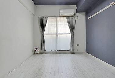 マ・メゾン白金 203号室 (名古屋市昭和区 / 賃貸マンション)