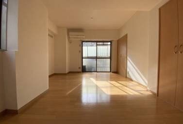 ティアイ池下 101号室 (名古屋市千種区 / 賃貸マンション)