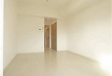 ArtizA東別院 903号室 (名古屋市中区 / 賃貸マンション)