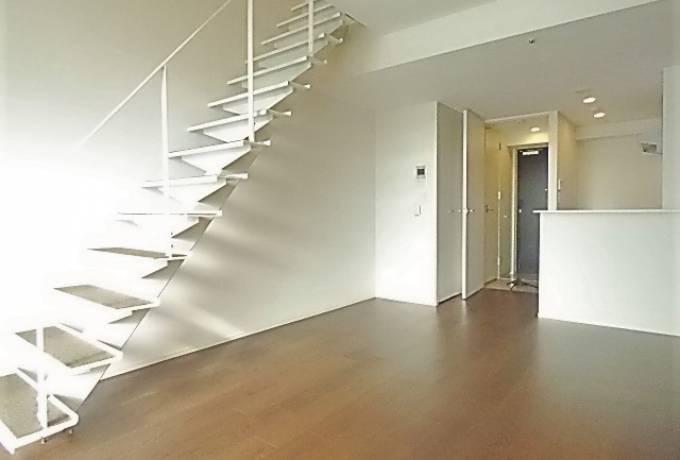 シエルブルー栄 1110号室 (名古屋市中区 / 賃貸マンション)