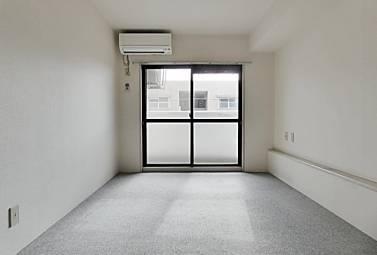 セリニティ一社 304号室 (名古屋市名東区 / 賃貸マンション)