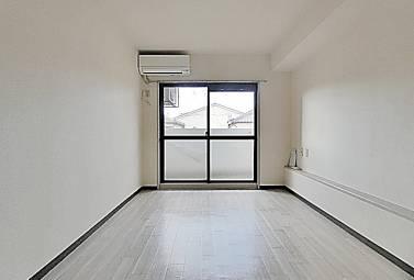 セリニティ一社 307号室 (名古屋市名東区 / 賃貸マンション)