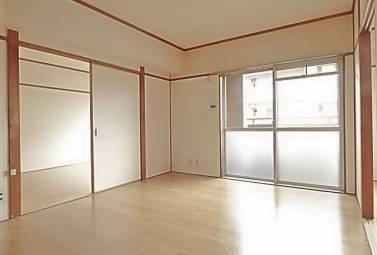 ダンケ第三キャピタルハイツ 30C号室 (名古屋市昭和区 / 賃貸マンション)