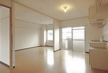 ダンケ第三キャピタルハイツ 40D号室 (名古屋市昭和区 / 賃貸マンション)