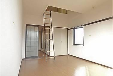 マローネ南 2F号室 (名古屋市昭和区 / 賃貸アパート)