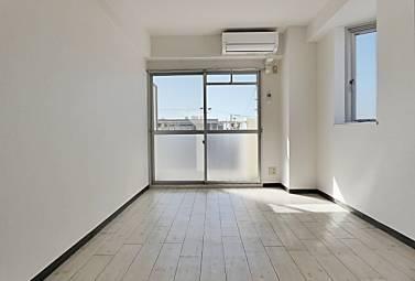 ビラ三秀植田 401号室 (名古屋市天白区 / 賃貸マンション)