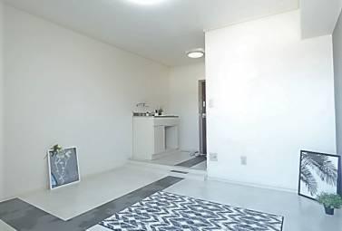 ユニバーサル島田 402号室 (名古屋市天白区 / 賃貸マンション)