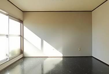 ユニバーサル島田 406号室 (名古屋市天白区 / 賃貸マンション)