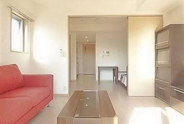 レジディア高岳 1205号室 (名古屋市東区 / 賃貸マンション)