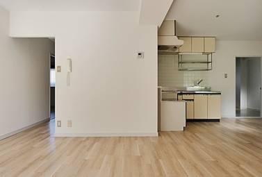 グリーンヒルズ 103号室 (名古屋市天白区 / 賃貸マンション)