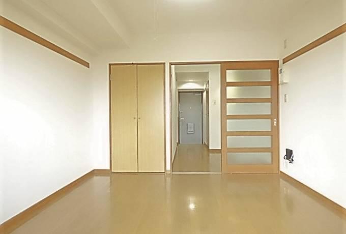 HILL'SI 105号室 (名古屋市瑞穂区 / 賃貸マンション)