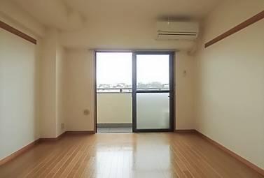 HILL'SI 106号室 (名古屋市瑞穂区 / 賃貸マンション)