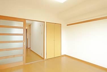 HILL'SI 206号室 (名古屋市瑞穂区 / 賃貸マンション)