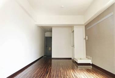 ツインズ1991 2A号室 (名古屋市中区 / 賃貸マンション)